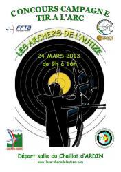 affiche-tir-en-campagne-24-mars-2013.jpg