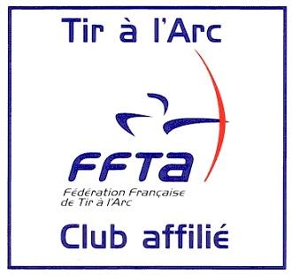 Affiliation ffta