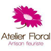Atelier florale