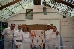 Tir du Bouquet Provins 2019