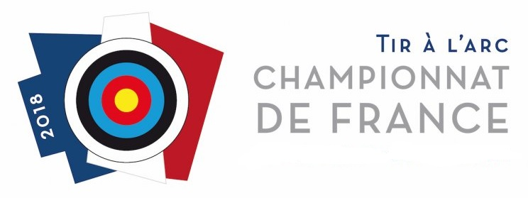 Chp france 1