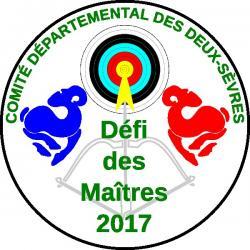 Defi logo 2017