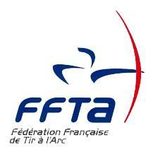 logo-FFTA.jpg