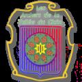 jaunay-clan.png