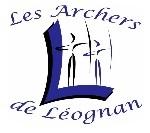 Leognan