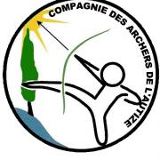 Logo ardin 2019