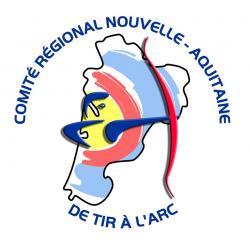 Logo nouvelle aquitaine 1