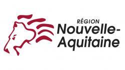 Logo region na