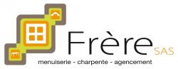 Logofrerervb 2