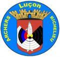 Lucon 1