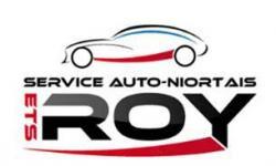 Roy auto